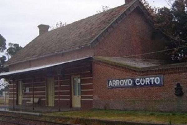 arroyocorto77ECA29C-0FFE-33D1-5D73-DEC0557C7322.jpg